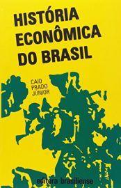 Baixar Livro Historia Economica Do Brasil Caio Prado Junior Em