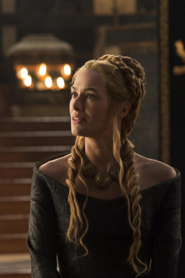 Game of Thrones Quiz, Only George R. R. Martin Can Solve