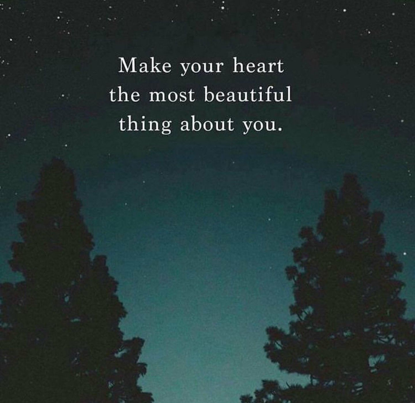 Positive Quotes About Love Pinadriane Stade On Great Quotes  Pinterest  Thoughts