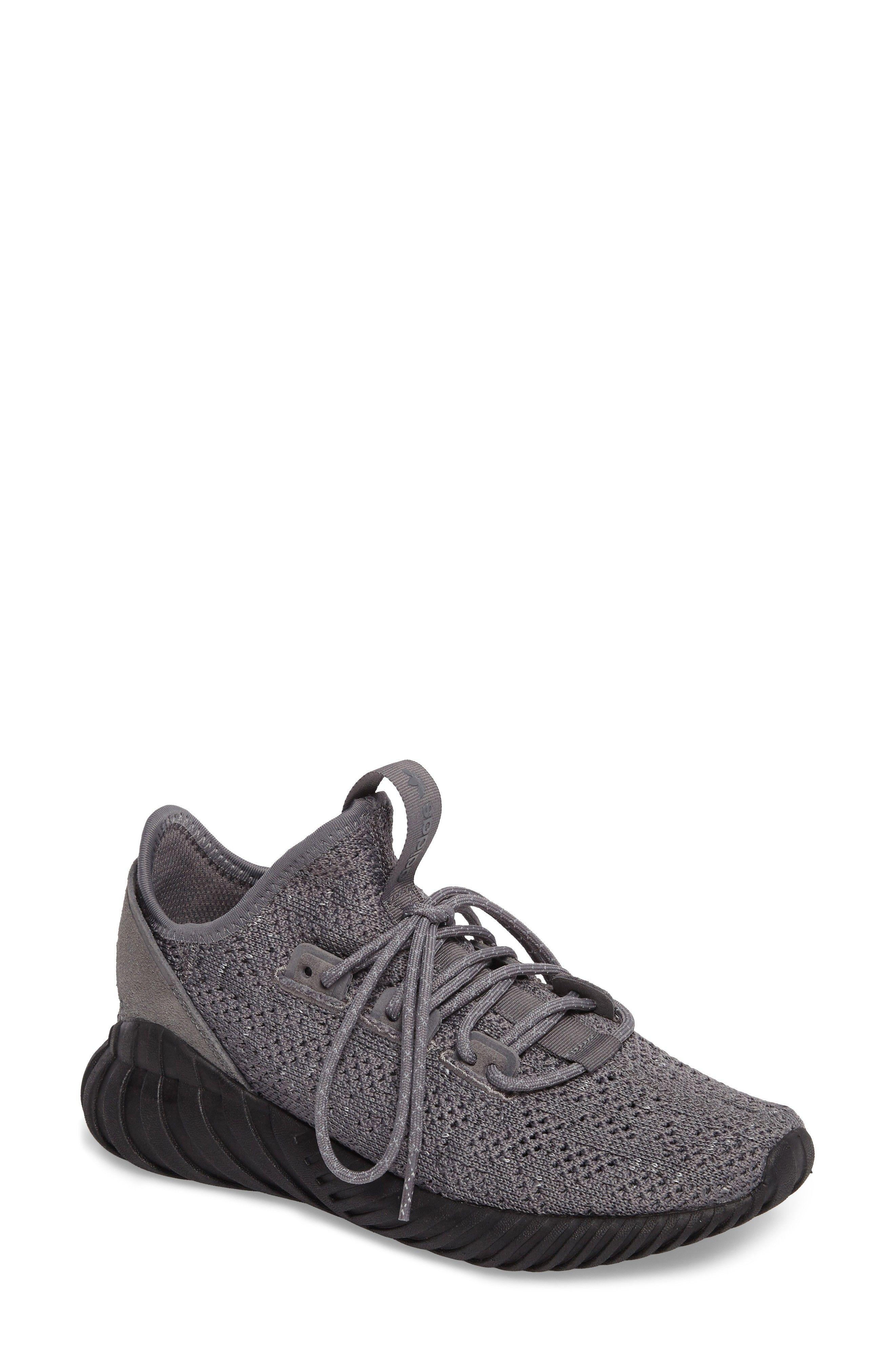 Buy ADIDAS Tubular Doom Sock Primeknit Sneaker online. New ADIDAS Shoes.    119.95  SKU ZSFR39517FFEX51742 d9bd8a7a3
