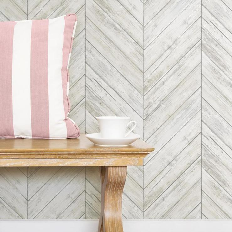Herringbone Wood Boards Peel And Stick Wallpaper Herringbone Wood Peel And Stick Wallpaper Herringbone Wallpaper