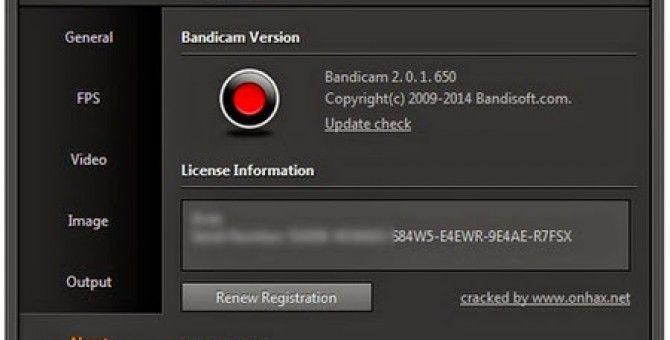 Bandicam 2 0 2 655 Free Download | Places to Visit | Free