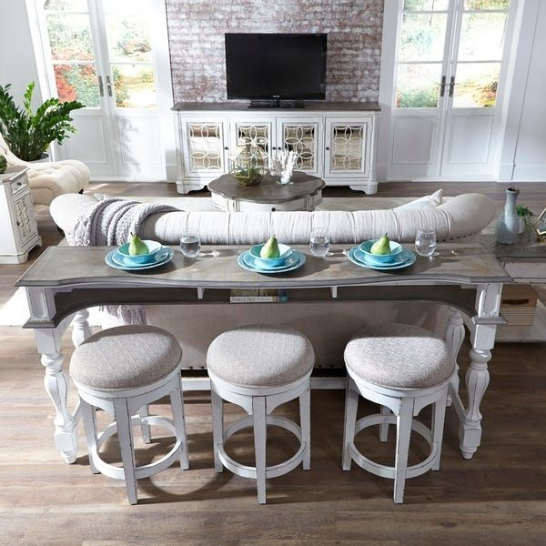 Overstock Com Online Shopping Bedding Furniture Electronics Jewelry Clothing More Bar Table And Stools Sofa Table Decor Liberty Furniture