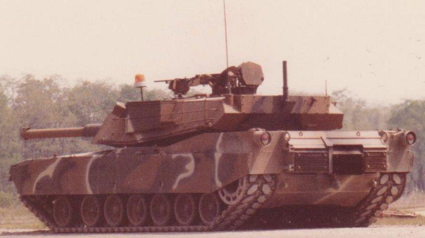 105mm gun tank m1 abrams m1 戦車 105mm pinterest m1 abrams