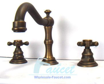 Delta Vintage Bathroom Faucets Google Search