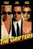 Watch The Grifters Full-Movie Streaming