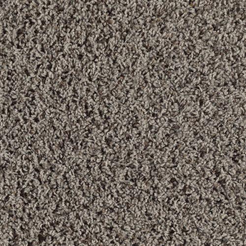 Mohawk Lincoln Park Frieze Carpet 12 Ft Wide At Menards Indoor Carpet Frieze Carpet Diy Carpet