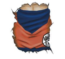 Dragonball Z: T-Shirts & Hoodies | Redbubble
