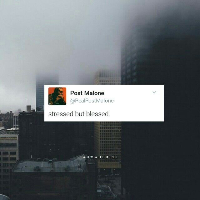 Khalid Song Quotes Wallpaper Post Malone C Pinterest Post Malone Quotes Post