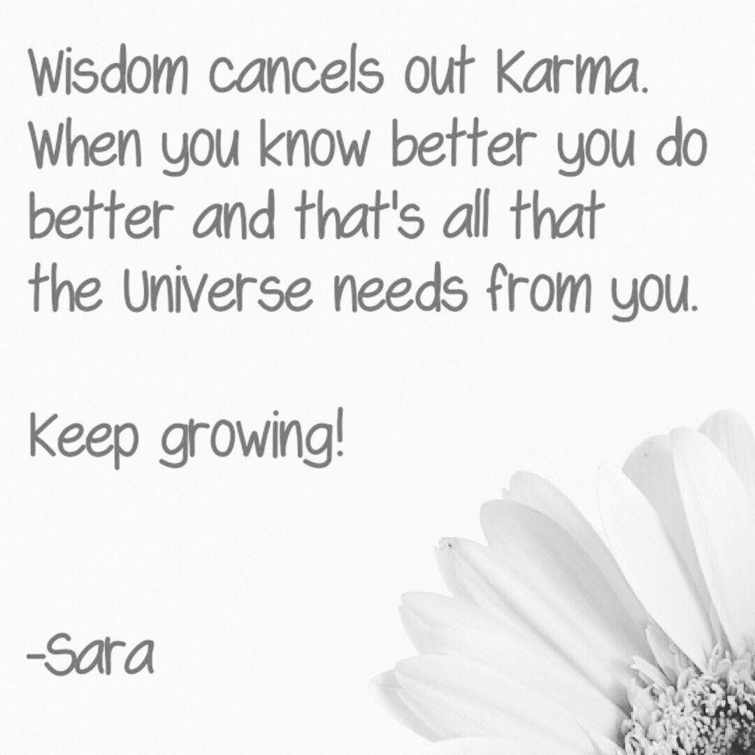 Spiritual Growth Quotes Quotes Quotes 2017 Spiritual Growth Guidance Motivational