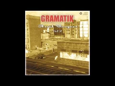 Gramatik - Street Bangerz Vol. 2 (Full Album) HD - YouTube