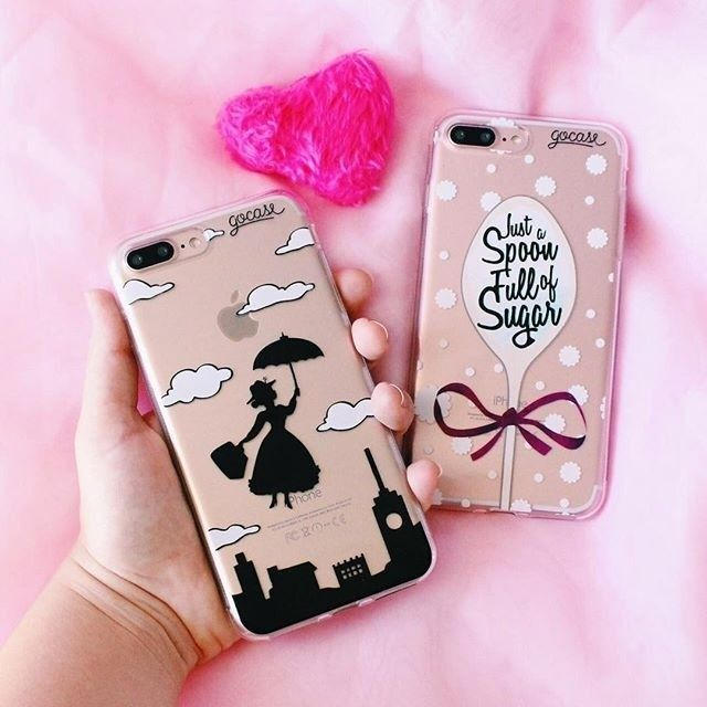 carcasa iphone 6 tumblr