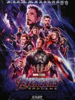 Avengers Endgame 2019 In 2021 Movies To Watch Avengers Free Movies Online