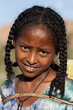 Somali People Hair Ethiopian And Somali People Are Closer To - Ethiopian hipster hairstyle