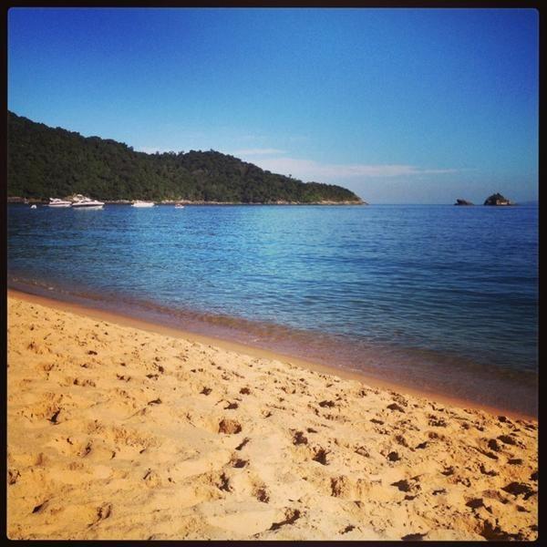 Fotos Em Praia De Toque Toque Pequeno Sao Sebastiao Sp Com