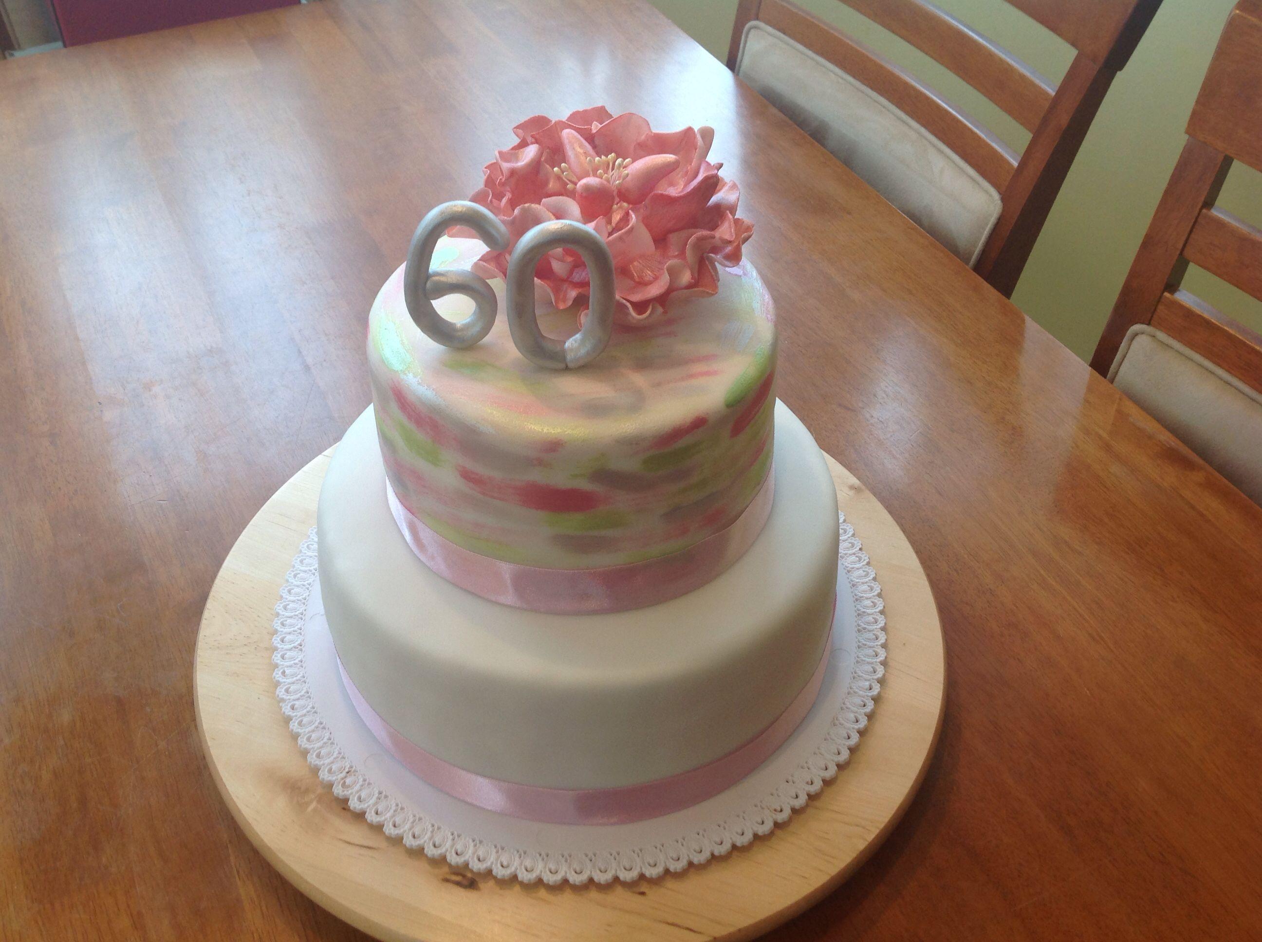 cakes 60 Desserts, Cake, Food