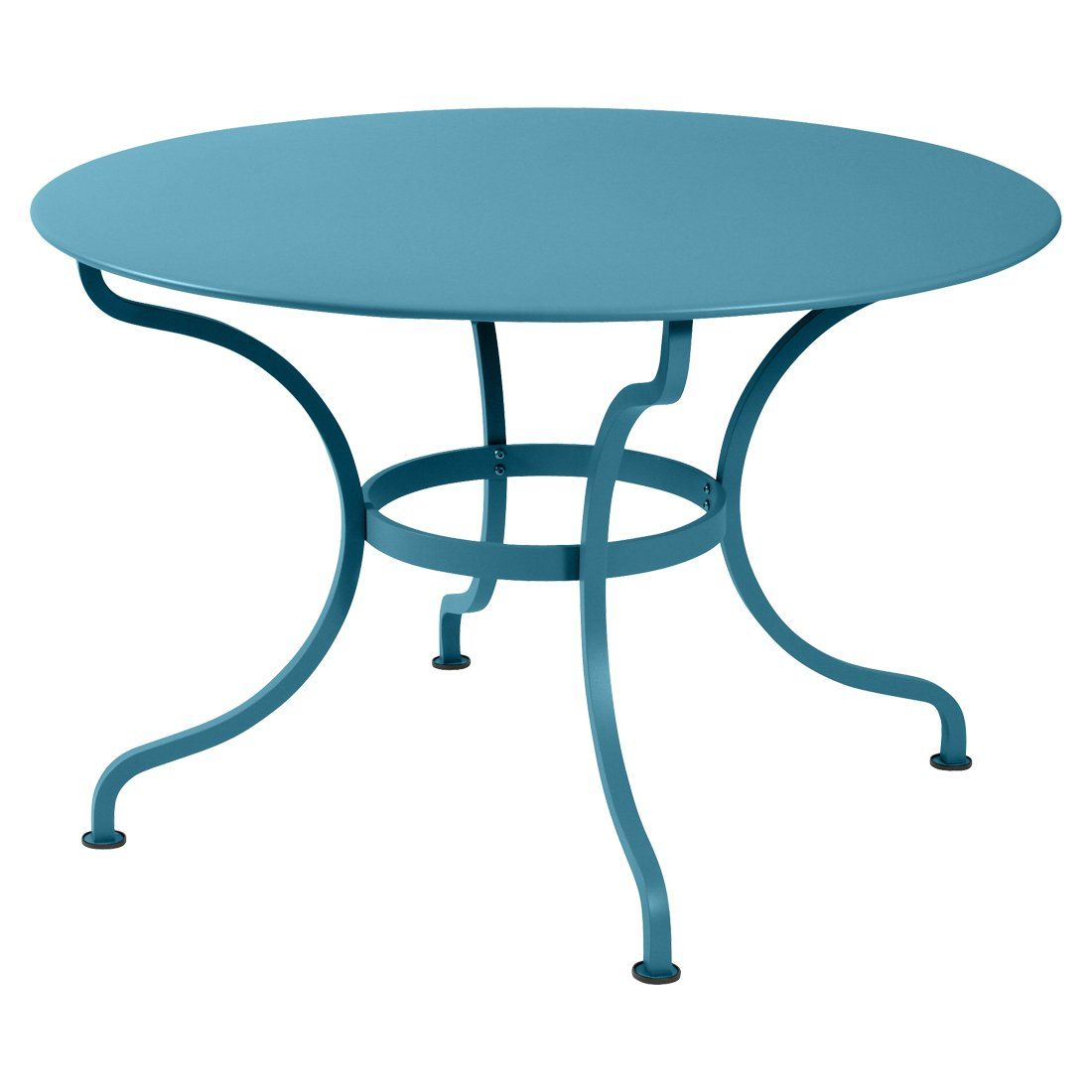 Gartenmöbel Fermob Fermob Romane Table 46 Products Outdoor Furniture Table