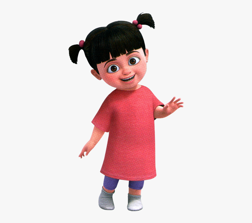 Monster Inc Boo Png Transparent Png Is Free Transparent Png Image To Explore More Similar Hd I Boo Monsters Inc Costume Monsters Inc Boo Monster Inc Costumes