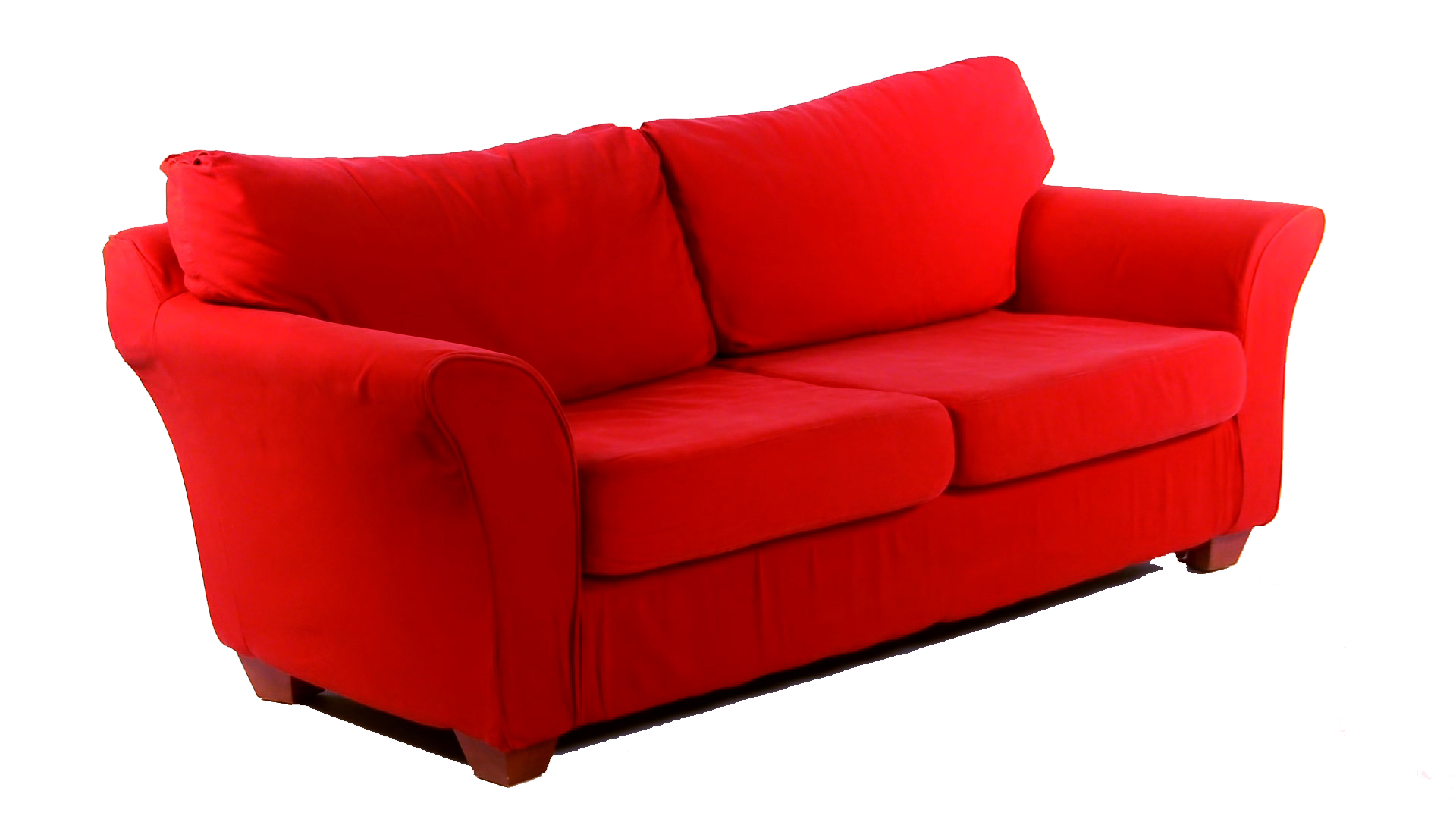 Red Couch Campaign kicking off in Birmingham