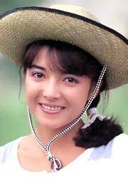 Aota Hiroko (青田浩子) 1966-, ...