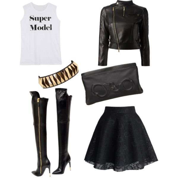 """11/12/14"" by theblushingbeauty on Polyvore"