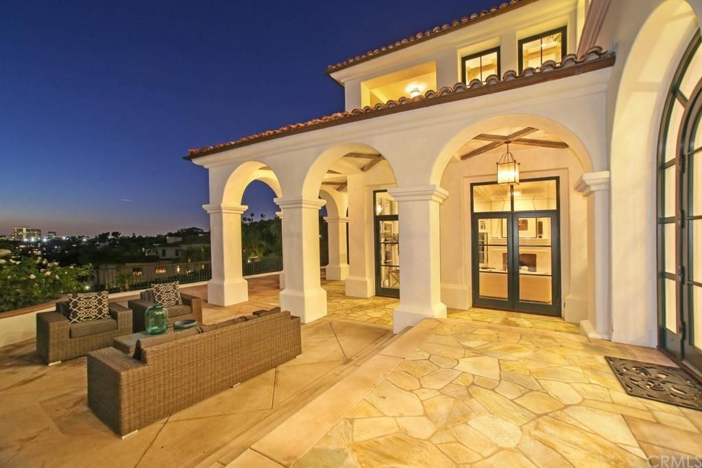 17 premiere pt newport beach ca 92657 zillow with
