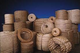 Manila Rope Buy Manila Rope Sale Product On Alibaba Com Urunler Kanatlar
