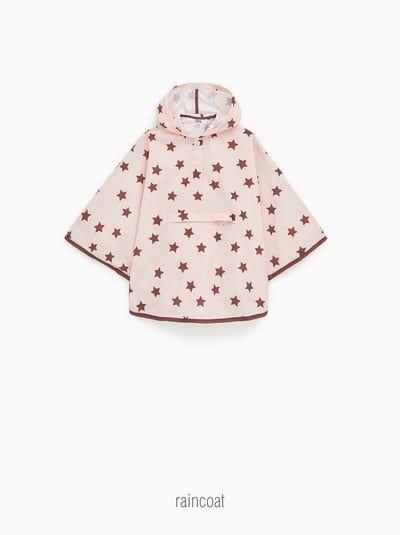 on feet images of newest classic style Vêtements pour bébé fille | Nouvelle Collection en ligne ...