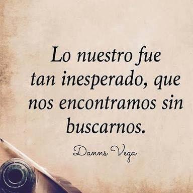Love phrases, Love quotes, Love words, Frases, Spanish quotes, Romance - Mi nombre es SIENNA, la GORDA   11 -  #Lovephrases