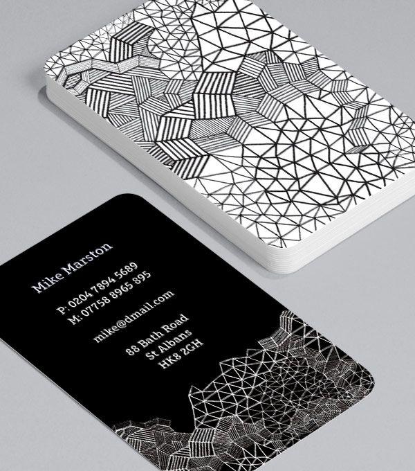 parcourir les mod u00e8les de cartes de visite