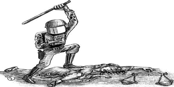 """ΗΡΘΕ Η ΣΤΙΓΜΗ ΤΗΣ ΕΠΙΒΟΛΗΣ ΔΙΑ ΡΟΠΑΛΟΥ. H """"διάλυση"""" της Ελλάδας ως κράτους"""