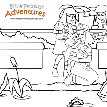 bible quiz for kids road to emmaus - Tabernacle Coloring Pages Free