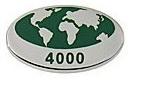 4000 PV - 31 janvier 2014