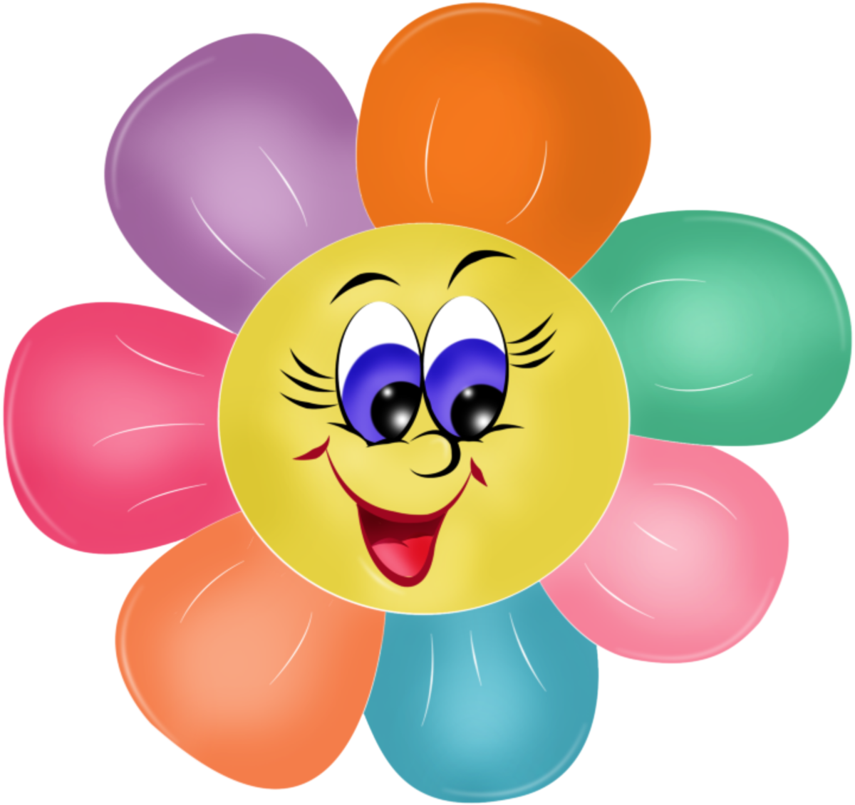 hight resolution of  rock flowers pretty flowers emoji faces smiley faces happy smiley