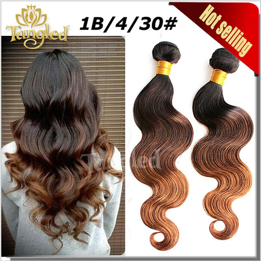 2014 most popular ombre hair trend the link of ombre color 1b430 cheap hair weave salon buy quality hair personality directly from china hair weave african american suppliers unprocessed ombre hair extensions brazilian pmusecretfo Gallery