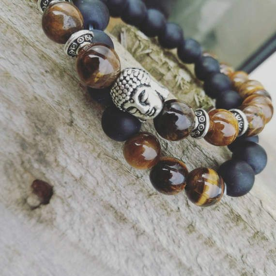 Caramel Cat S Eye Ring Diamontrigue Jewelry: Men's Beaded Bracelet, Men's Bracelet, His And Hers