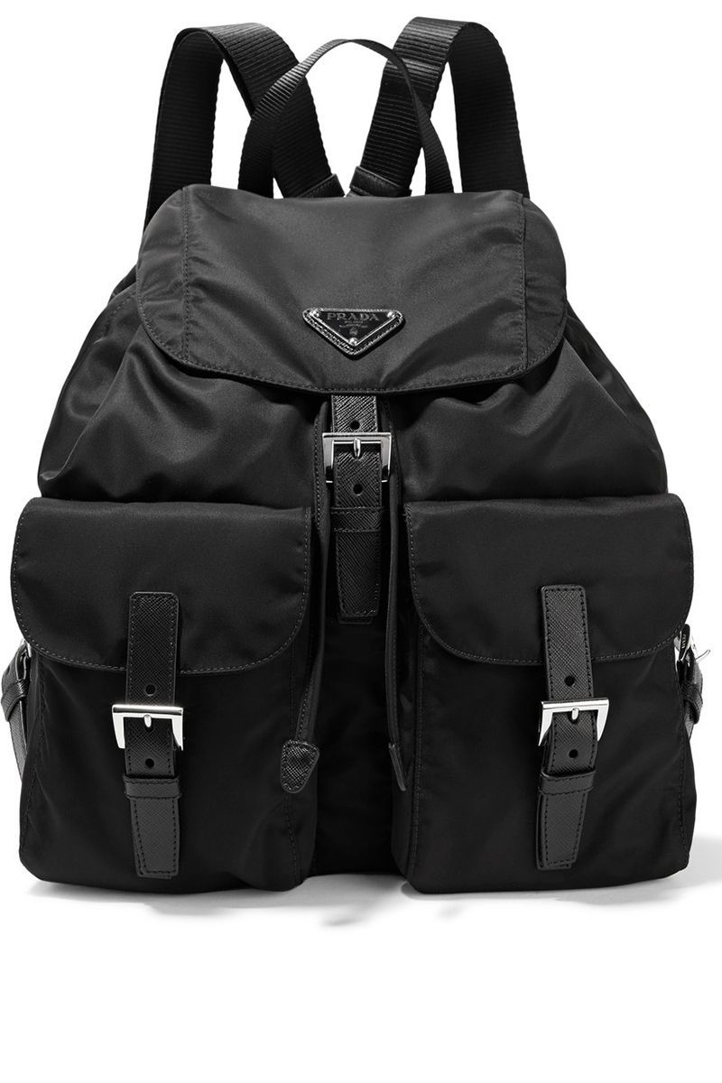 efa1917381ec 16 Designer Backpacks You Don t Have to Go Back to School to Wear ...