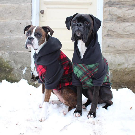 dog christmas sweaters dog hoodie large dogs - Large Dog Christmas Sweaters