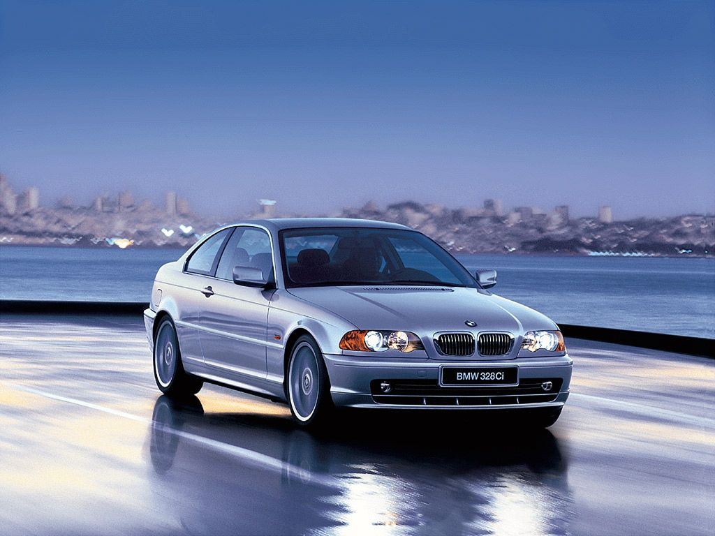 Bmw 328 Bmw Best Car Insurance Car Insurance
