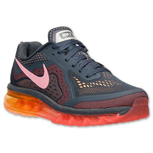 e24b28e41239 Womens Nike Air Max 2014 Running Shoes Size 115     See this great  product.(This is an Amazon affiliate link)