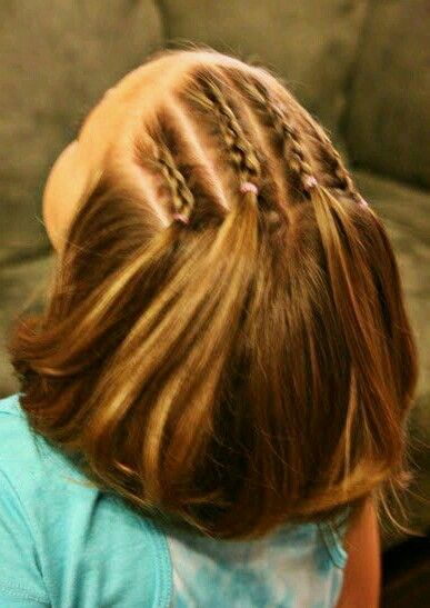 hair styles for balding women 4 braid hairstyles peinados para 5041 | 58ee02840043a5041ba341a69e9a01ca