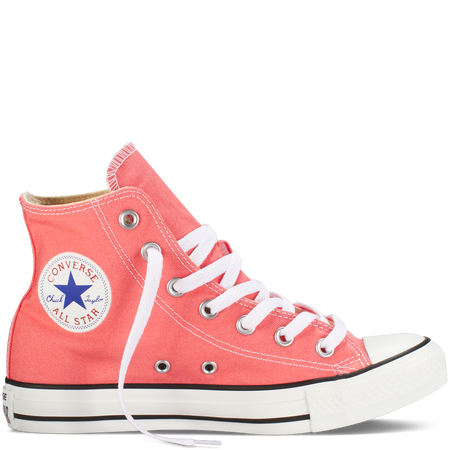 ba0187e0ad4e3 Chuck Taylor Fresh Colors  Converse  Hightop  shoes