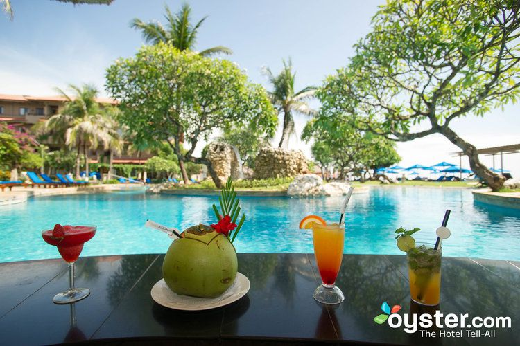 Best All-Inclusive Resorts In Bali