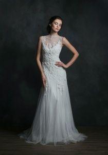 Свадебные платья наталья бовыкина свадебные