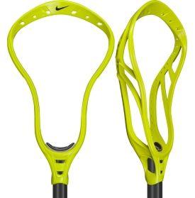 Nike Men's Lakota Unstrung Lacrosse Head - Dick's Sporting Goods
