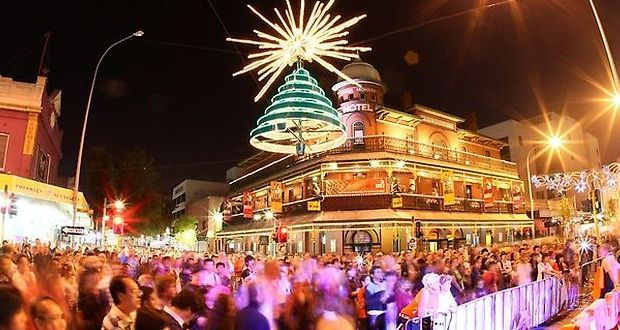 Celebrate New Years Eve 2020 In Perth New Year S Eve 2020 New Years Eve 2016 New Year S Eve Celebrations