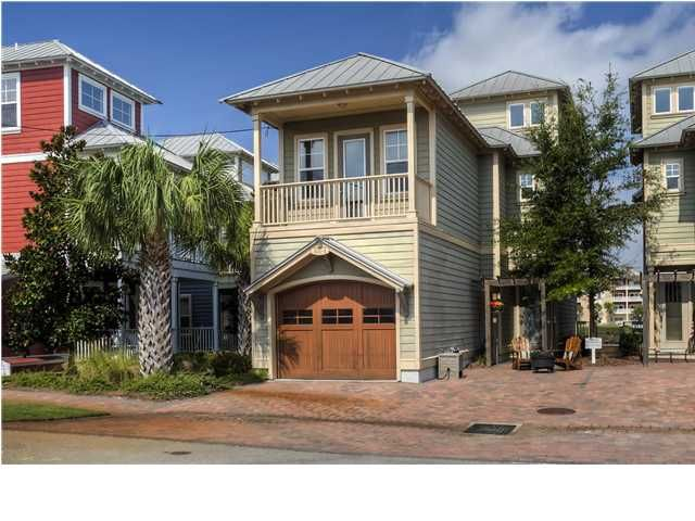 Hwy 98 Real Estate Bank Owned Property And Mexico Beach Condos