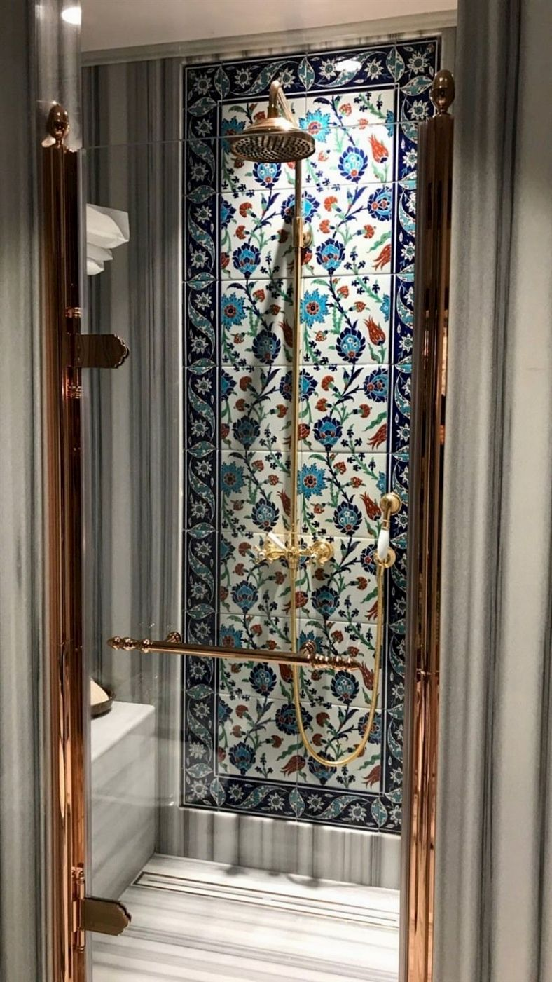 Bathroomtileideas Bathroom Wall Decor Beautiful Bathrooms House Design