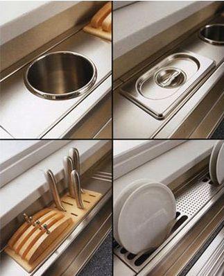 accessori cucina pamela decaroarredamentiit arredamenti e complementi mobili cucine salotti camere da letto