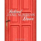 A quick read concerning a visit to a Regency household. #11
